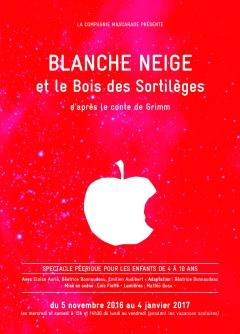affiche Blanche-Neige_300dpi