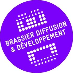 LogoCMJN_BrassierDiffusionDeveloppement