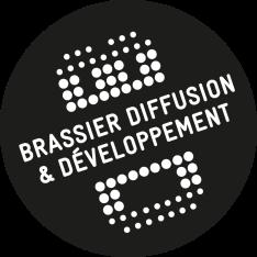 LogoNB_BrassierDiffusionDeveloppement