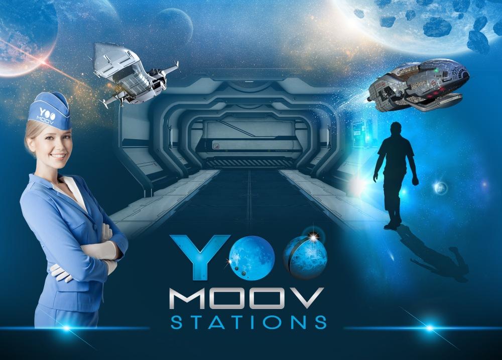 Yoo-Moov-01