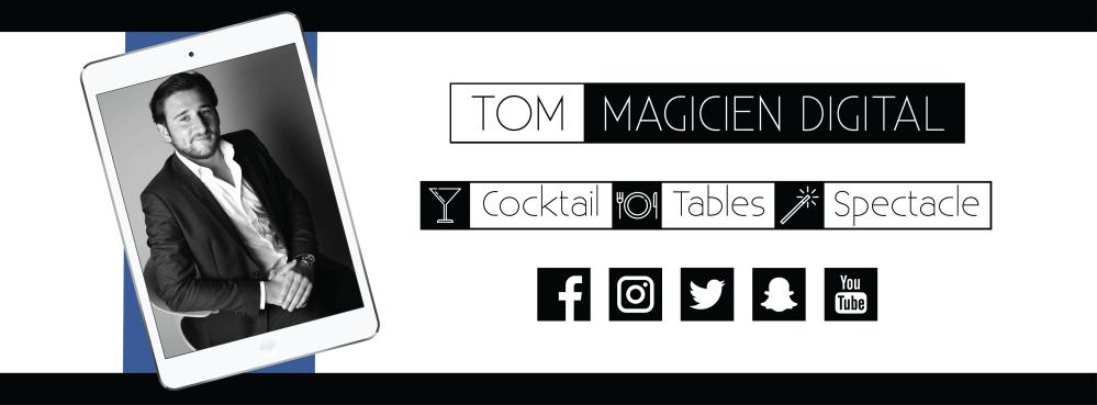 tom-le-magicien-digital