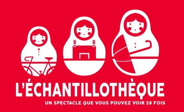 affiche_lechantilloteque